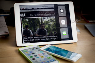 Apple iOS 9 review: New and innovative, or more of the same?