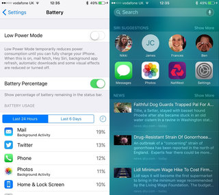 apple ios 9 review image 3
