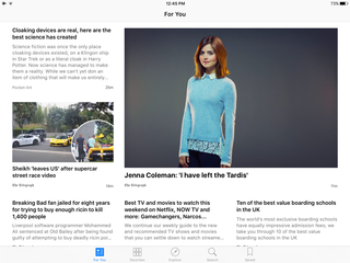 apple ios 9 review image 4