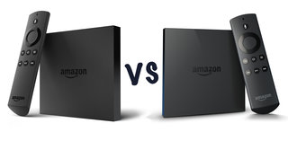 Amazon Fire TV with 4K vs Amazon Fire TV: Is it worth upgrading?