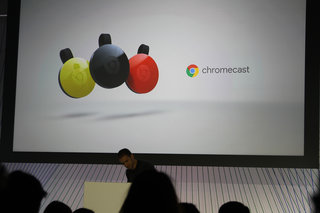Google Chromecast (2015) official release date, price and everything you need to know