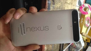 Huawei Nexus 6 is still on the cards, latest report claims mammoth 128GB storage