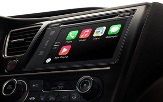 Apple Car has 2019 ship date but likely won't be fully autonomous by then