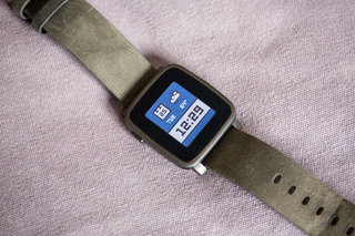 Pebble round smartwatch: Is it really happening and when?