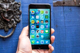 Apple iPhone 6S Plus review: Is bigger better?