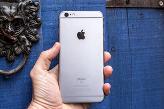 apple iphone 6s plus review image 2
