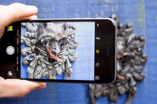 apple iphone 6s plus review image 9
