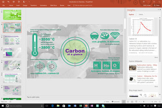 office 2016 for windows 10 now available how to get it and key new features explained image 13
