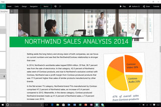 office 2016 for windows 10 now available how to get it and key new features explained image 20