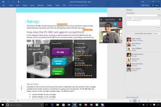 office 2016 for windows 10 now available how to get it and key new features explained image 6