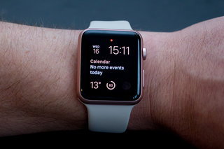 Watch complications: What is Apple talking about?