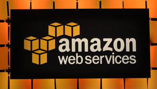 Save 93 per cent on the Amazon Web Services certification bundle