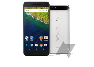 Huge Nexus 6P photo leak reveals design, confirms rumours