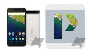 huge nexus 6p photo leak reveals design confirms rumours image 2