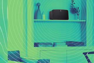 What is Sonos Trueplay and how does it work?