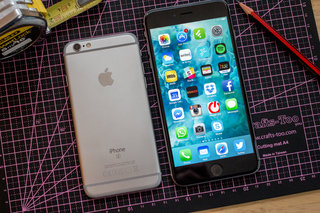 Apple rolls out iOS 9.0.1 software update to fix iOS 9 bugs
