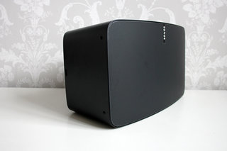 sonos play 5 review image 2