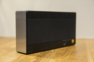 sony srs x55 bluetooth speaker review image 8
