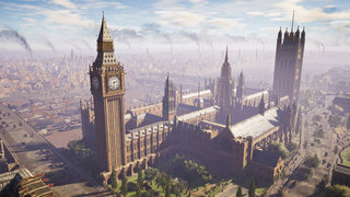 assassin s creed syndicate preview image 16
