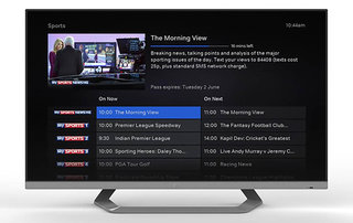 10 best sports streaming services the ring ufc tv red bull tv and more image 4