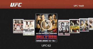 10 best sports streaming services the ring ufc tv red bull tv and more image 5