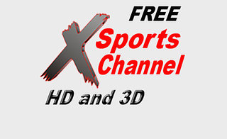 10 best sports streaming services the ring ufc tv red bull tv and more image 9