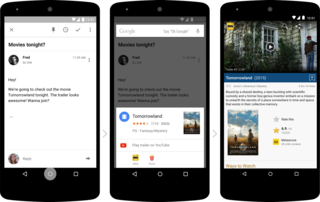 what is google s now on tap and how does it work  image 2