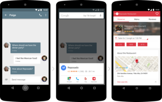 what is google s now on tap and how does it work  image 3