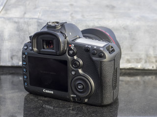 canon eos 5ds review image 6