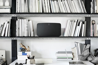 Future of Sonos: New Play:5 speaker and Trueplay software announced, but what's next?