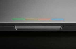 Google Pixel C tablet likely in the works but with Android and not Chrome OS