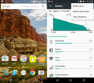 nexus 6p review image 24