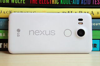 nexus 5x review image 5