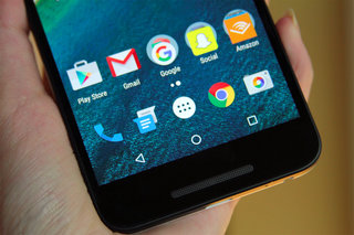 nexus 5x review image 7