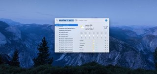apple os x el capitan review image 6
