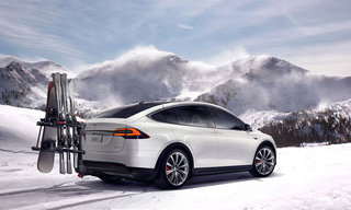 everything you need to know about the tesla model x the safest suv ever image 3