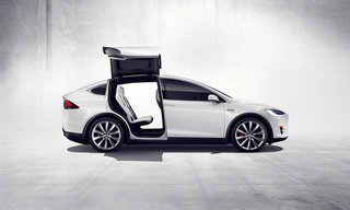 everything you need to know about the tesla model x the safest suv ever image 4