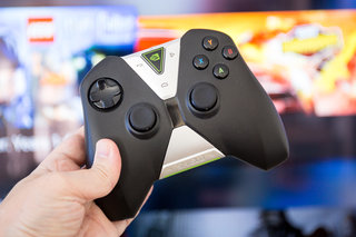 nvidia shield android tv review image 17