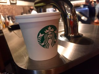 starbucks mobile order and pay service goes live in uk image 9