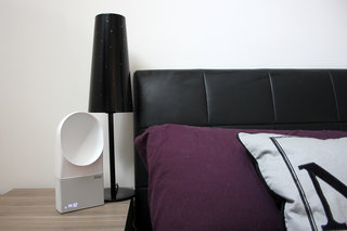 Withings Aura Total Sleep System review: Dreams can come true