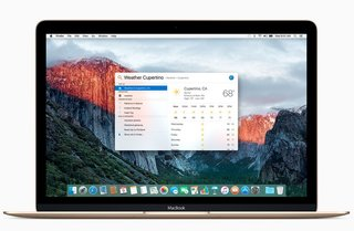 apple os x el capitan now out here s how to get the free update and more image 2