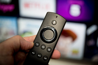 Amazon Fire TV gets ITV Player at last