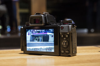 canon powershot g5 x review image 5