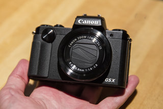 canon powershot g5 x review image 8