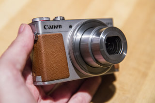 canon powershot g9 x review image 9