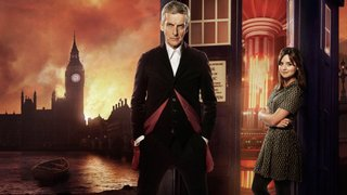 New Doctor Who spinoff called Class in the works at BBC, airs next year