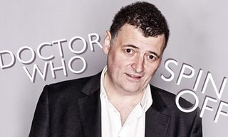 new doctor who spinoff called class in the works at bbc airs next year image 2