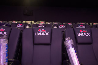 imax with laser image 3