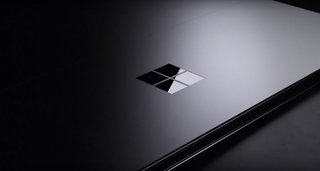 microsoft surface pro 4 official price release date everything you need to know image 5
