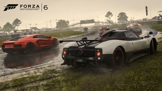 forza motorsport 6 review image 8